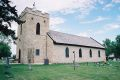 standrews-church_lge