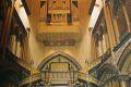 basilica_interior4_lge