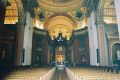 cathedral_interior2_lge