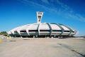 olympic_stadium2_lge