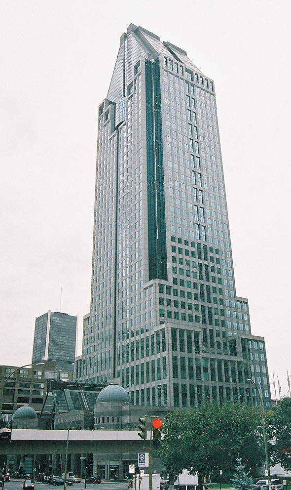 tower2_lge