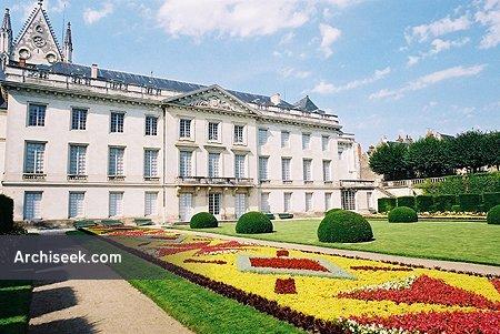 musee_de_beaux_arts_lge