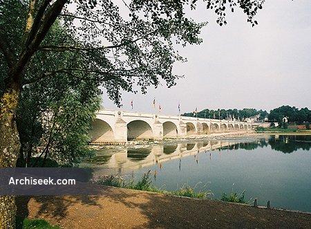 pont_wilson_lge
