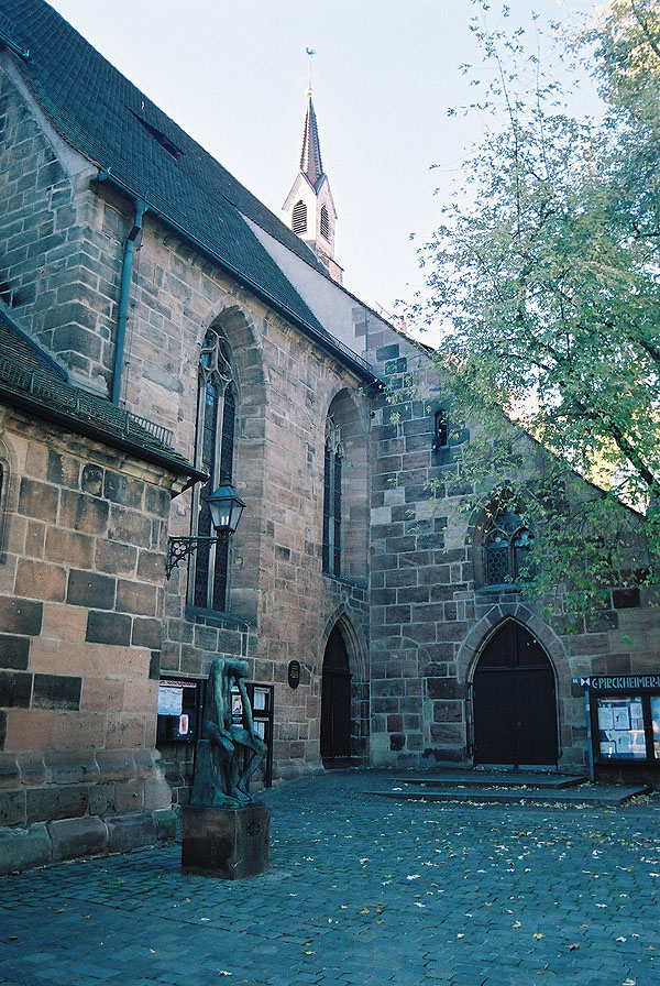 st_clares_kirche_lge