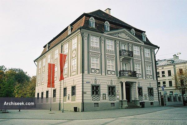 zumsteinhaus_lge