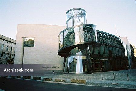 deutsches_historisches_museum_extension3_lge
