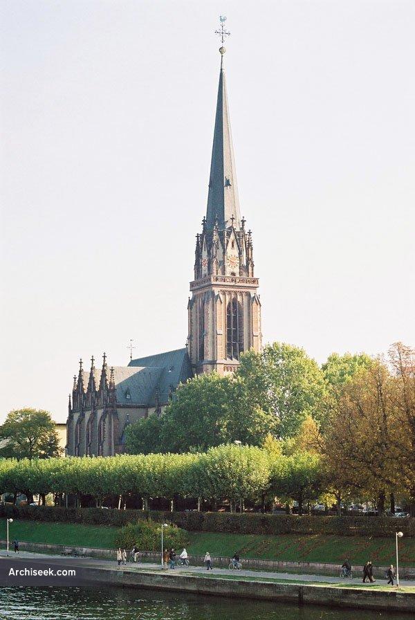 dreikonigskirche_lge