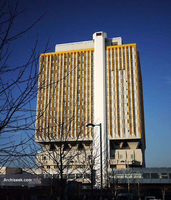 belfast-cityhospital