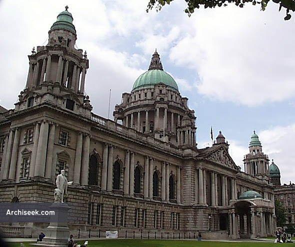 cityhall_exterior2_lge