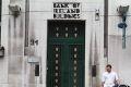 bankofireland_royal_avenue_exterior_detail_lge