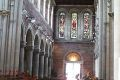 stanns_interior_nave_lge