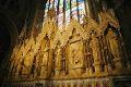 st_patricks_cathedral_interior_rear_altar_lge