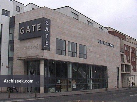 gate_cineplex_lge
