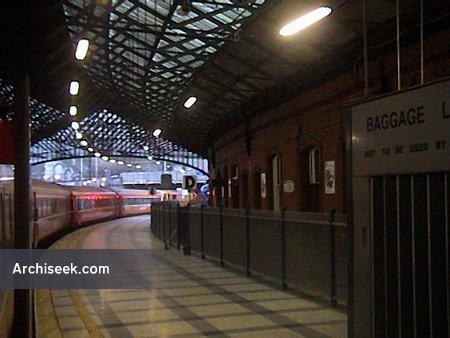 kent_station_platform_north_lge
