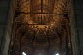 st_finn_barres_interior_apse_roof_lge