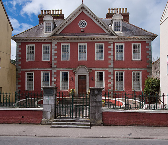 youghal-redhouse