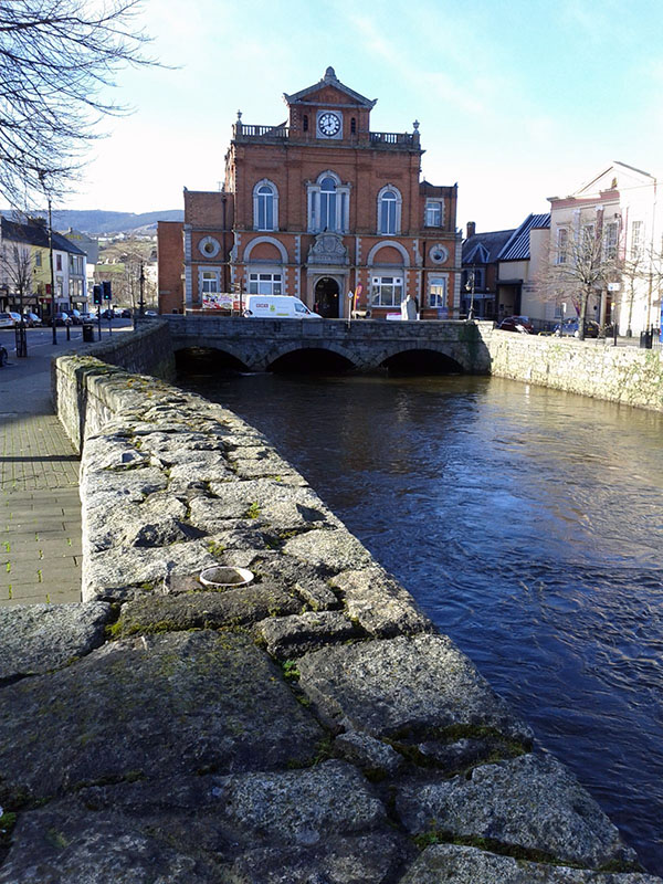 newry_townhall