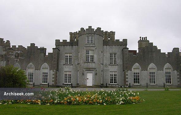 ardgillan_castle4_lge