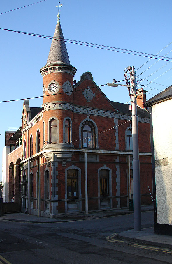 carnegie_library_lge
