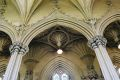 chapelroyal_interior_detail_lge