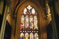 chapelroyal_interior_window_lge