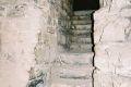 undercroft_steps_lge