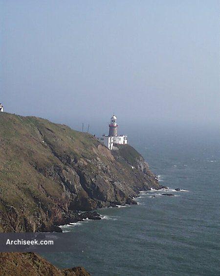 bailey_lighthouse_lge