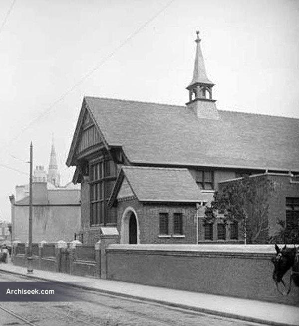 monkstown_church_lge