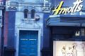 arnotts_doorway_lge