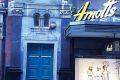 arnotts_doorway_lge
