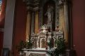 pro_cathedral_interior_altar_lge