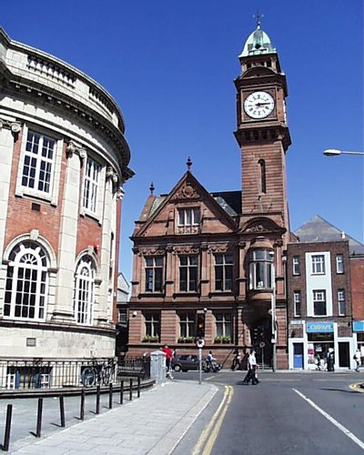 rathmines_townhall2
