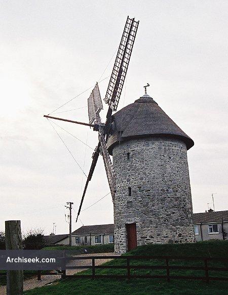 windmillb_lge