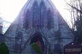 st_finians_church_lge