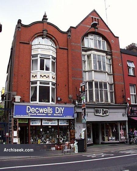 decwells_lge