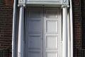 3_doorway_lge