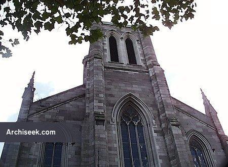 james_st_catholic_church_lge