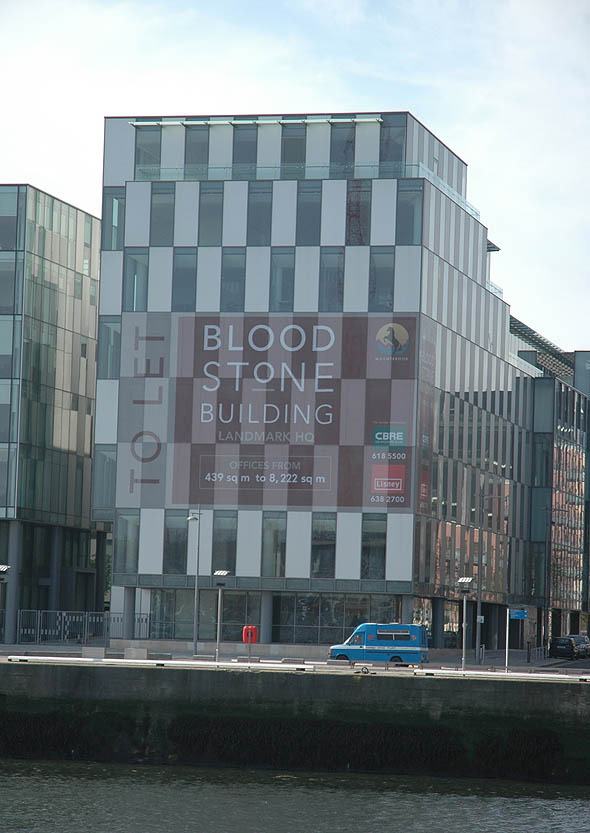 blood_stone_building_lge