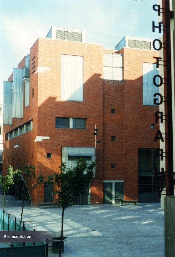meetinghouse_school_lge