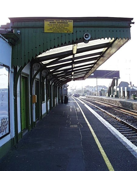 railway_station_lge