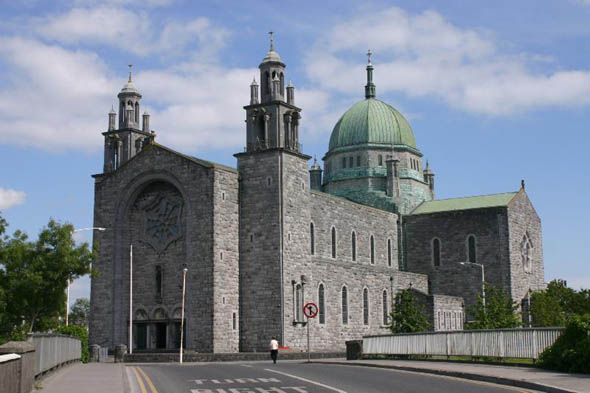 galway-cathedral_lge