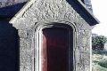 house2_door_lge
