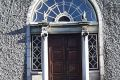 st_patricks_georgian_doorway_lge