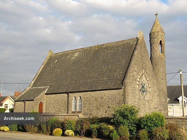 borris-in-ossory-church2