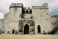 castle_entrance_interior_lge