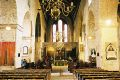 st_marys_cathedral_interior2_lge