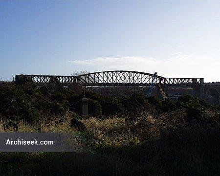railway_bridge_1_lge