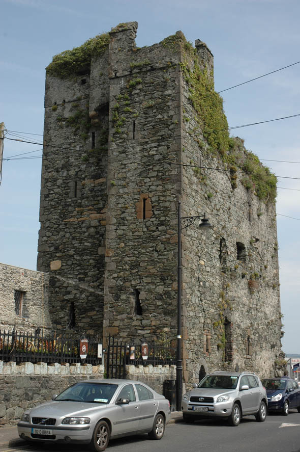 carlingford_towerhouse_lge