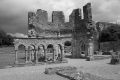 mellifont-abbey2_lge