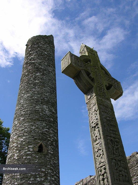tower_cross_lge
